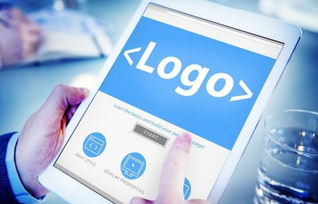 Logo design – A dream coming true
