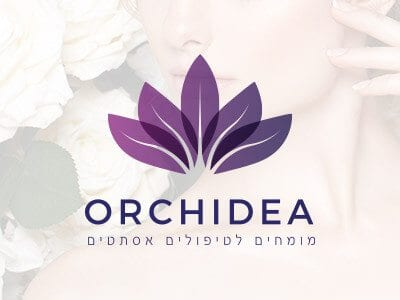 Orchidea Spa
