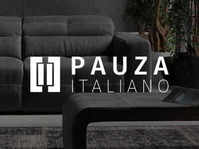 פאוזה איטליאנו | פרסום באינטרנט