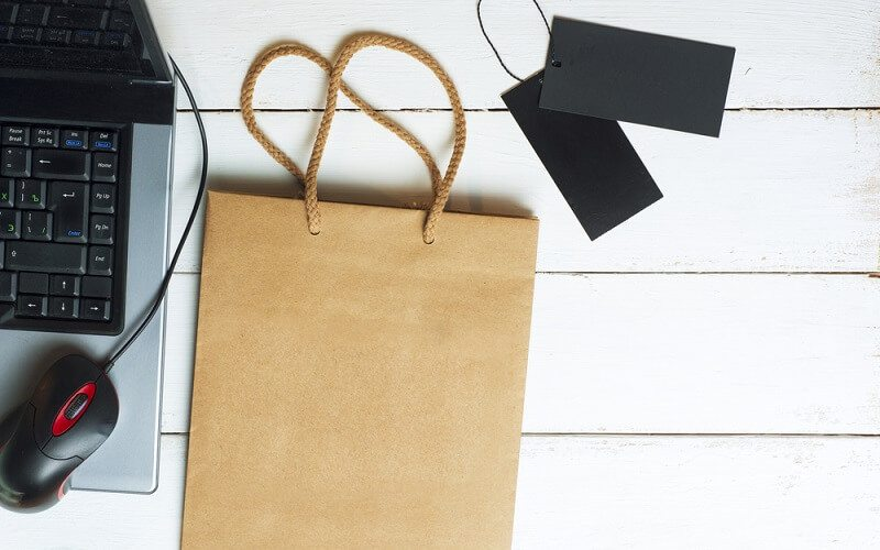 אתרי חנות מסחריים- חנות מקוונת זה מאסט!!!