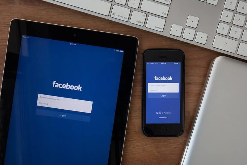 Facebook Advertising – know your target audience!