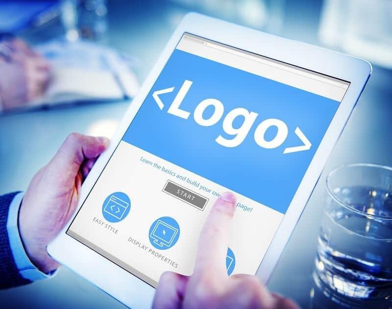 Logo design – A dream coming true