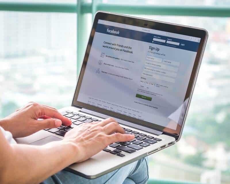 על פרסום בפייסבוק ופרטיות?