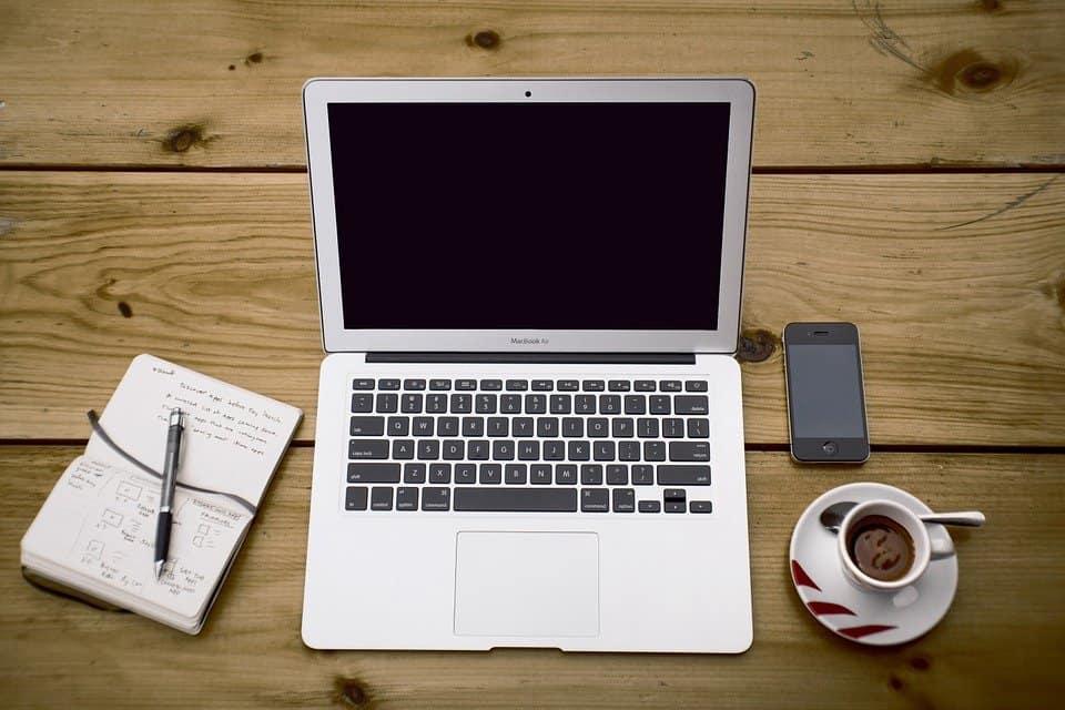 בלעדי: המדריך המלא לקידום ופרסום באינטרנט