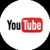 פרסום בגוגל פרסום ביוטיוב