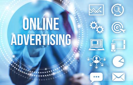מה המשמעות של פרסום באינטרנט? ואיך זה בדיוק עובד?