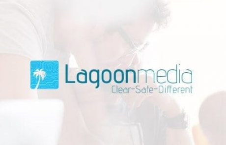 Lagoon Media