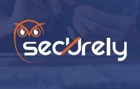 Securely‏