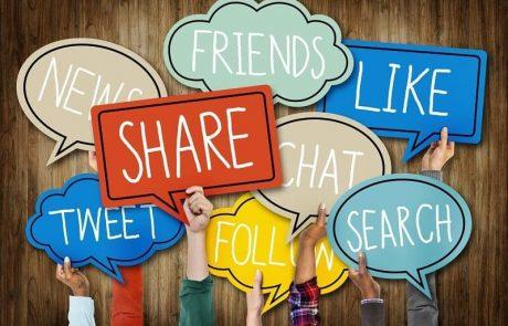 פרסום בפייסבוק דף עסקי אישי!