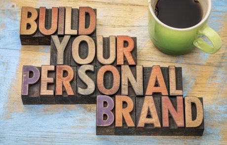Business branding – a guaranteed success!