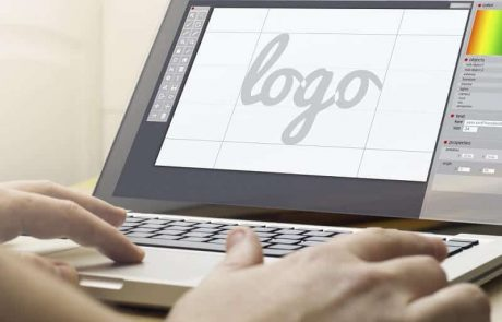 Logo design – the big secret of the creation!