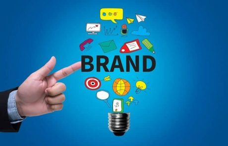 Business branding – why now?