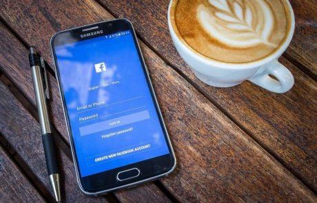חשוב לדעת: 17 טיפים ליישום היום כדי לייצר עוד לקוחות באמצעות שיווק פייסבוק