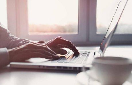 יתרונות פרסום באינטרנט על פני פרסום במדיה מסורתית