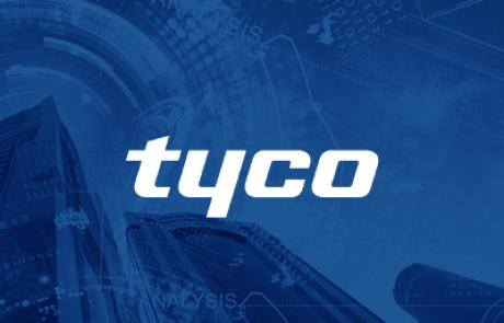 Tyco Innovation | פרסום בפייסבוק